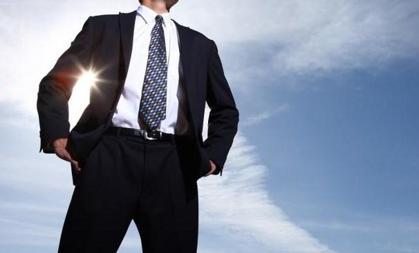 8 Tanda Kalau Kamu Punya Jiwa Seorang Pemimpin