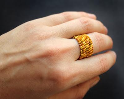 кольца 14 размера где купить кольца бижутерия купить 15 размер