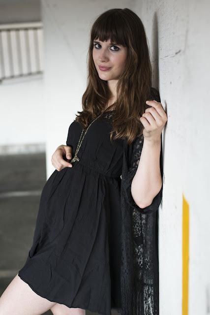 Modeblog-Deutschland-Deutsche-Mode-Mode-Influencer-Andrea-Funk-andysparkles-Kimono