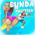 Yuri Da Cunha - Bunda de Prastico (Semba) [Download]