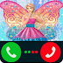 Call From Tooth Fairy Games Game Tips, Tricks & Cheat Code