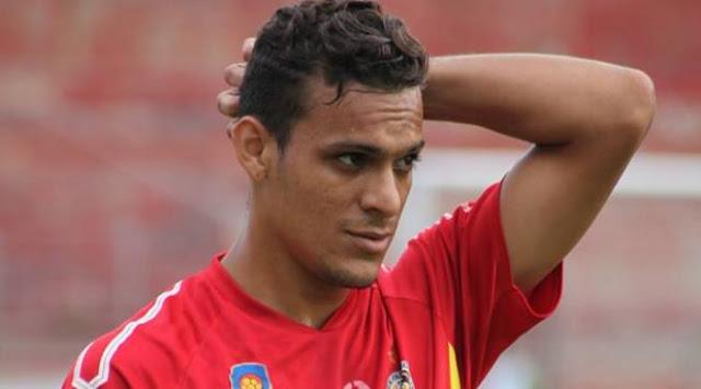 Lawan Arema FC, Cassio De Jesus: Teriakan Suporter Motivasi Kami