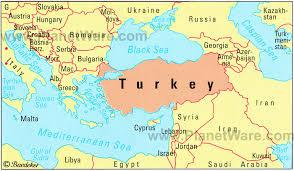 ترکی: ناکام فوجی بغاوت کے بعد حکومت کا کریک ڈاون جاری