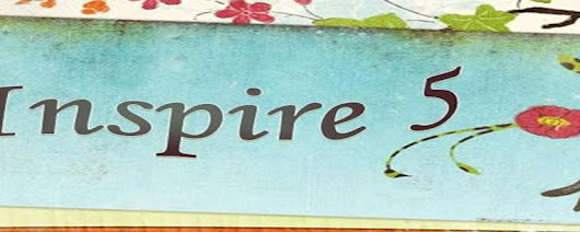 2inspire5: Start Homeschooling: Testing and Grades
