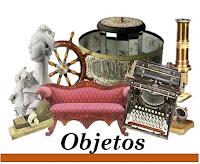http://www.curiosidades2020.com/search/label/Objetos