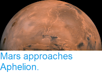http://sciencythoughts.blogspot.co.uk/2017/10/mars-approaches-aphelion.html
