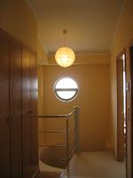 duplex en alquiler av de almazora castellon pasillo1