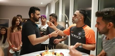 @instamag-happy-birthday-ms-dhoni-wishes-bollywood
