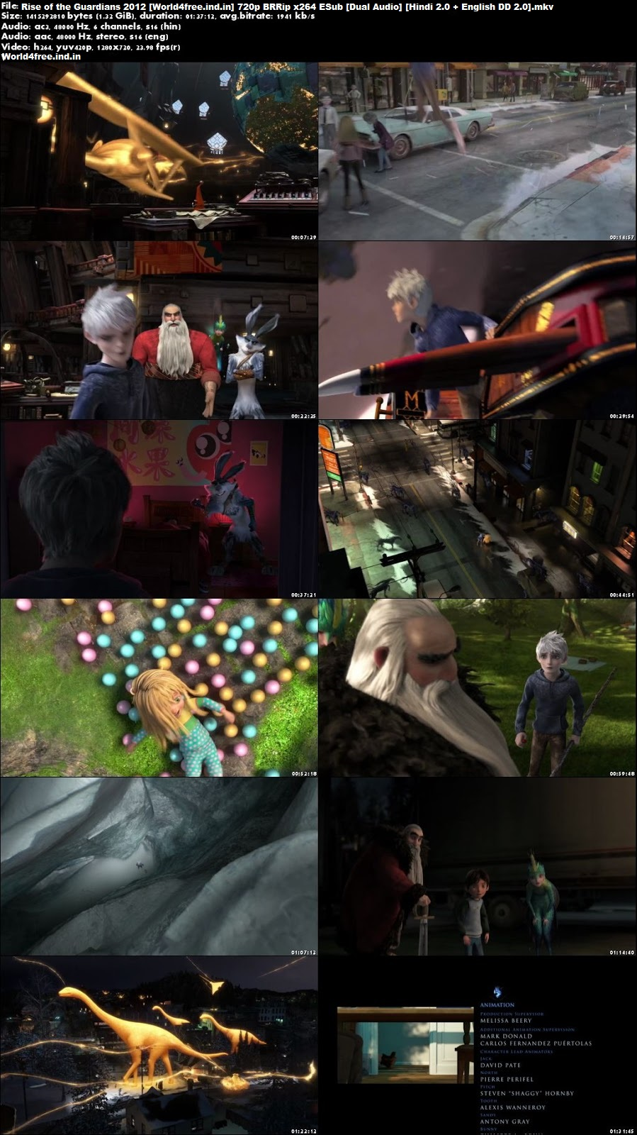 Rise of the Guardians 2012 world4free.ind.in BRRip 720p Dual Audio Download