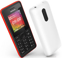 New Nokia 107 Mobile Phone (RM-961) Upgrade Flash File Free Download and Solve your Mobile Flashing Problem.  Phone is Auto Restart, Only Show Nokia logo, When Open any option Phone is automatic turn off, phone is dead and much more problem. you should Download Latest Flash File and Solve your phone Problem. Thanks you.  Download Now