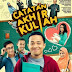 Download Catatan Akhir Kuliah (2015)