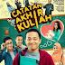 Download Catatan Akhir Kuliah (2015)