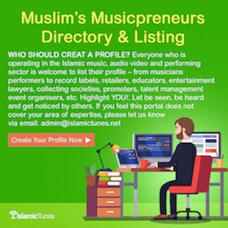 Directory & Listing