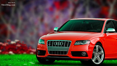 Car Hd Backgrounds, Cb car Background