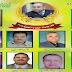 بالأسماء | الفائزين فى انتخابات اللجنة النقابية بهيئة البريد بسوهاج