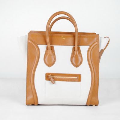 136d93b22e6b ... Celine Luggage Tote was by far the most popular option in Hollywood celine  luggage bags