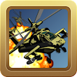 Helo.X - Helicopter Flight Sim v1.3 [Unlocked] Apk Download