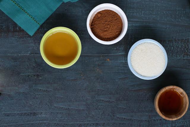 Cách trị mụn cực hay với bột quế bạn nên thử ngay?