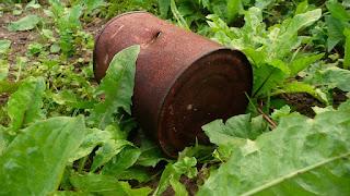 Μονάδα διαχείρισης επικινδύνων βιομηχανικών αποβλήτων πανελλαδικής εμβέλειας - Νέο καθεστώς περιβαλλοντικής αδειοδότησης έργων και δραστηριοτήτων