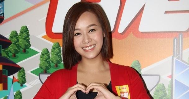 Honeymoon Chinese Restaurant Crouch End