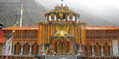 devotional-badrinath