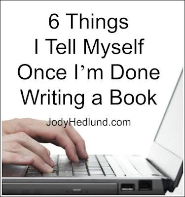 essay bi myself