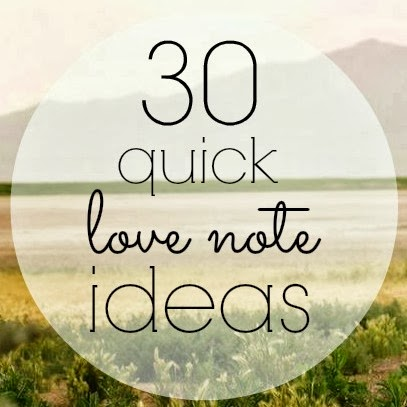 50 Romantic Short Love Notes for Her - Notes for Her |Short Romantic Notes Cringe