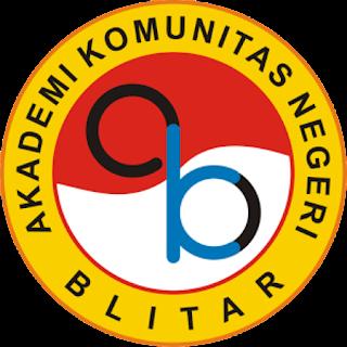 PENERIMAAN CALON MAHASISWA BARU ( AKN PSF ) 2019 -2020 AKADEMI KOMUNITAS NEGERI PUTRA SANG FAJAR