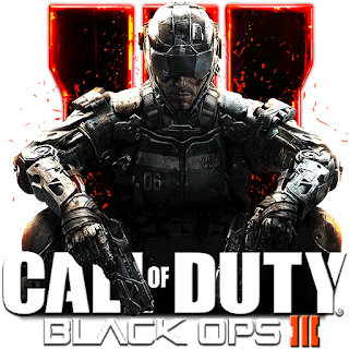 Call of Duty Black Ops 4 Telecharger | Jeux Telecharger