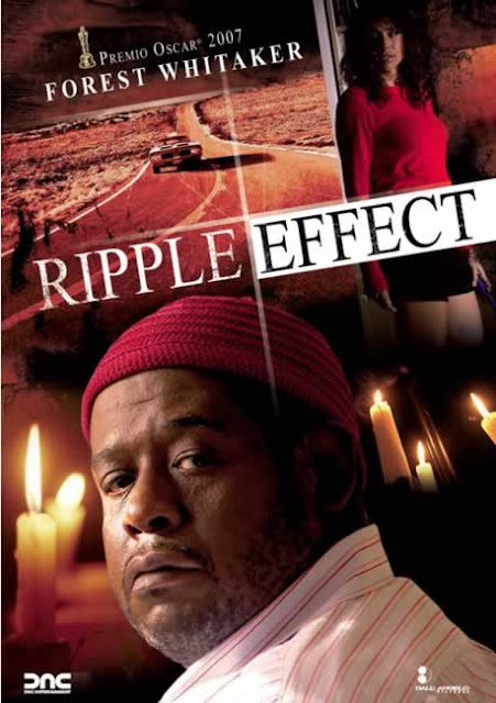 Ripple Effect (2007) ταινιες online seires oipeirates greek subs