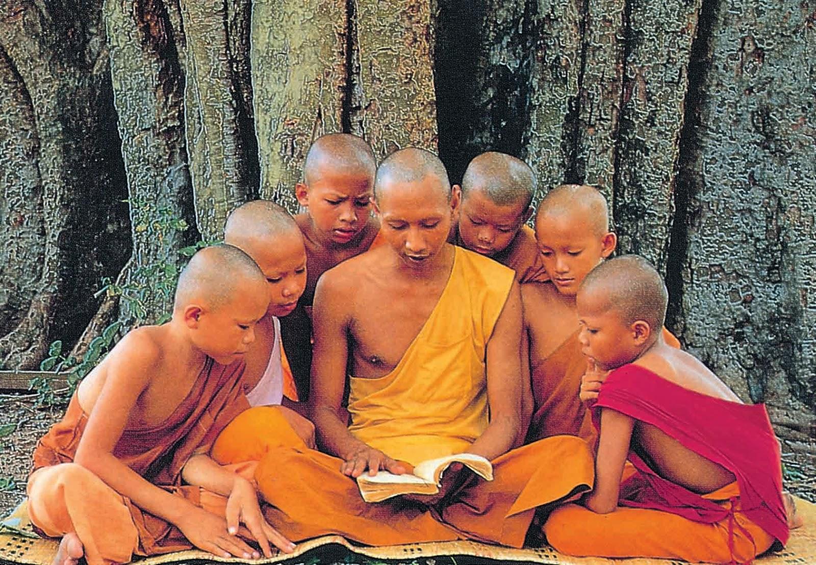 Orange Color In Hinduism The Hindu Portal Spiritual Heritage