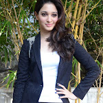 Tamanna Latest Hot Stills