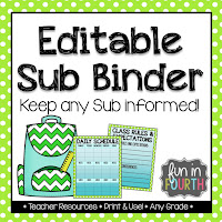 https://www.teacherspayteachers.com/Product/Editable-Sub-Binder-Blackline-Version-Included-792669