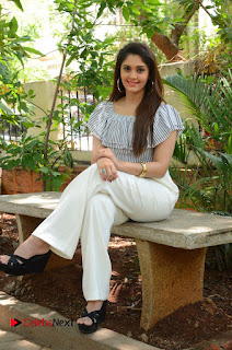 Surabhi Latest Picture Gallery ~ Celebs Next