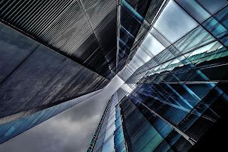復星集團斥1億投資德國Fintech創業公司