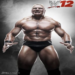 download wwe 12 pc game full version free