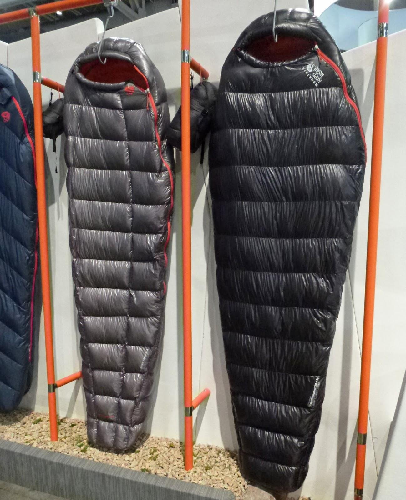 buy popular 060f3 5c789 Ghost Sleeping Bag | Trend Bags