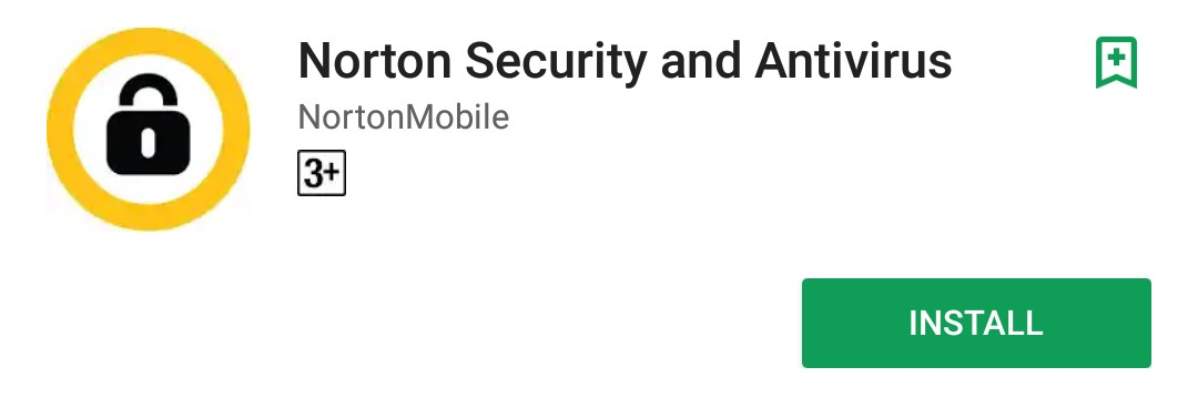 Norton Mobile Security Google Play Download