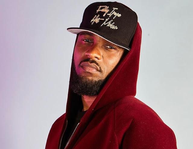 Fally Ipupa Feat. Mohombi - Zonga Mama
