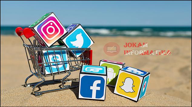 4 Daftar Pemimpin Perusahaan Besar Media Sosial Yang Gagal Sekolah - JOKAM INFORMATIKA