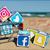 4 Daftar Pemimpin Perusahaan Besar Media Sosial Yang Gagal Sekolah