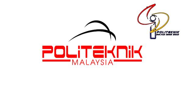 Program Yang Ditawarkan Di Politeknik Sultan Idris Shah Psis Malay Viral