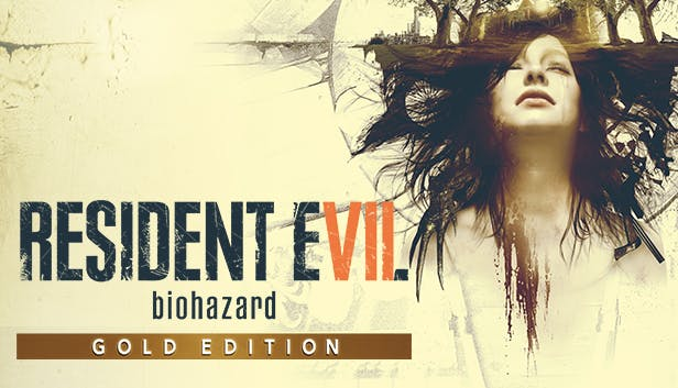 Resident Evil 7 Gold Edition, Game Resident Evil 7 Gold Edition, Spesification Game Resident Evil 7 Gold Edition, Information Game Resident Evil 7 Gold Edition, Game Resident Evil 7 Gold Edition Detail, Information About Game Resident Evil 7 Gold Edition, Free Game Resident Evil 7 Gold Edition, Free Upload Game Resident Evil 7 Gold Edition, Free Download Game Resident Evil 7 Gold Edition Easy Download, Download Game Resident Evil 7 Gold Edition No Hoax, Free Download Game Resident Evil 7 Gold Edition Full Version, Free Download Game Resident Evil 7 Gold Edition for PC Computer or Laptop, The Easy way to Get Free Game Resident Evil 7 Gold Edition Full Version, Easy Way to Have a Game Resident Evil 7 Gold Edition, Game Resident Evil 7 Gold Edition for Computer PC Laptop, Game Resident Evil 7 Gold Edition Lengkap, Plot Game Resident Evil 7 Gold Edition, Deksripsi Game Resident Evil 7 Gold Edition for Computer atau Laptop, Gratis Game Resident Evil 7 Gold Edition for Computer Laptop Easy to Download and Easy on Install, How to Install Resident Evil 7 Gold Edition di Computer atau Laptop, How to Install Game Resident Evil 7 Gold Edition di Computer atau Laptop, Download Game Resident Evil 7 Gold Edition for di Computer atau Laptop Full Speed, Game Resident Evil 7 Gold Edition Work No Crash in Computer or Laptop, Download Game Resident Evil 7 Gold Edition Full Crack, Game Resident Evil 7 Gold Edition Full Crack, Free Download Game Resident Evil 7 Gold Edition Full Crack, Crack Game Resident Evil 7 Gold Edition, Game Resident Evil 7 Gold Edition plus Crack Full, How to Download and How to Install Game Resident Evil 7 Gold Edition Full Version for Computer or Laptop, Specs Game PC Resident Evil 7 Gold Edition, Computer or Laptops for Play Game Resident Evil 7 Gold Edition, Full Specification Game Resident Evil 7 Gold Edition, Specification Information for Playing Resident Evil 7 Gold Edition, Free Download Games Resident Evil 7 Gold Edition Full Version Latest Update, Free Download Game PC Resident Evil 7 Gold Edition Single Link Google Drive Mega Uptobox Mediafire Zippyshare, Download Game Resident Evil 7 Gold Edition PC Laptops Full Activation Full Version, Free Download Game Resident Evil 7 Gold Edition Full Crack, Free Download Games PC Laptop Resident Evil 7 Gold Edition Full Activation Full Crack, How to Download Install and Play Games Resident Evil 7 Gold Edition, Free Download Games Resident Evil 7 Gold Edition for PC Laptop All Version Complete for PC Laptops, Download Games for PC Laptops Resident Evil 7 Gold Edition Latest Version Update, How to Download Install and Play Game Resident Evil 7 Gold Edition Free for Computer PC Laptop Full Version, Download Game PC Resident Evil 7 Gold Edition on www.siooon.com, Free Download Game Resident Evil 7 Gold Edition for PC Laptop on www.siooon.com, Get Download Resident Evil 7 Gold Edition on www.siooon.com, Get Free Download and Install Game PC Resident Evil 7 Gold Edition on www.siooon.com, Free Download Game Resident Evil 7 Gold Edition Full Version for PC Laptop, Free Download Game Resident Evil 7 Gold Edition for PC Laptop in www.siooon.com, Get Free Download Game Resident Evil 7 Gold Edition Latest Version for PC Laptop on www.siooon.com.