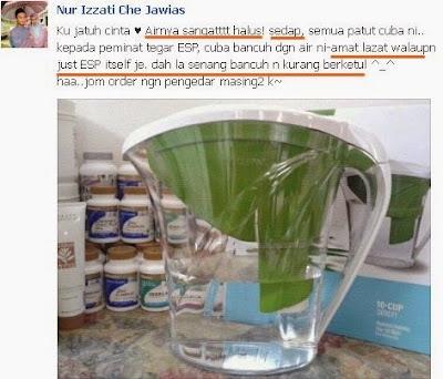 testimoni-water-pitcher