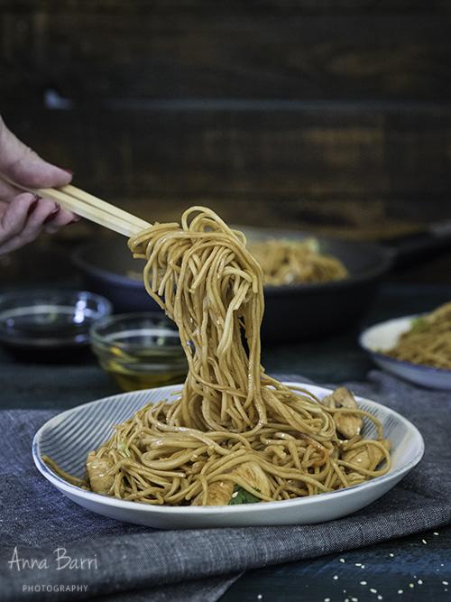 chicken-chow-mein4