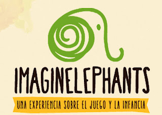 http://imaginelephants.com/es/