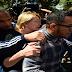 ¡Fuga! Exfiscal Ortega Díaz y su esposo se escapan de la justicia y se refugian en México