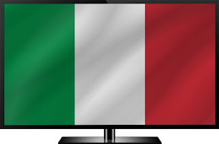 Italian IPTV M3u Free Playlist stable and Unlimited 02/08/2019