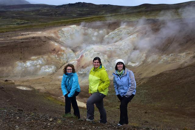 Islandia Viti 11