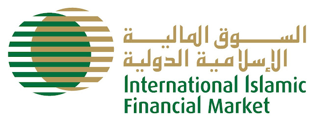 Islamic Finance Dr Ahmad El-Naggar 01